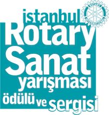 Rotary Sanat Yarışması